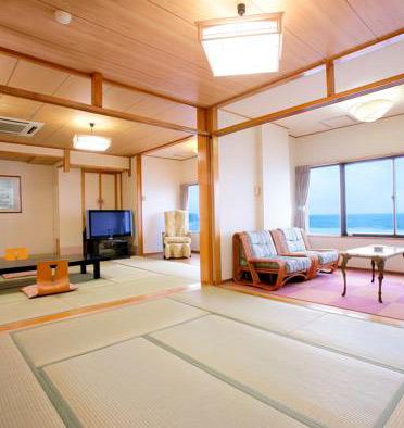 客室のイメージ写真
